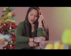 #KPKMV - Kannala Pesi Kondale - Tha Mystro | Official Music video