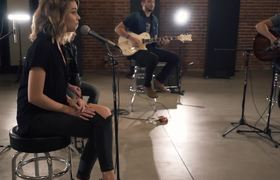 Closer - Boyce Avenue ft. Sarah Hyland (The Chainsmokers Ft. Halsey Cover)