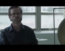 Breathe In Official Movie Trailer 2 2014 HD Guy Pearce Drama