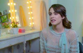 Tini: El Gran Cambio de Violetta - Featurette