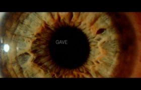Noah Cyrus - Make Me (Cry) ft. Labrinth (Official Lyric Video)