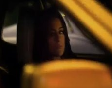 Need For Speed Official Extended Look Movie TRAILER 2014 HD Aaron Paul Dominic Cooper Movie