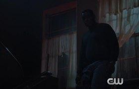 Supergirl 2x07 Sneak Peek #2