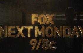 Lucifer 2x10 Promo