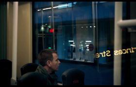 T2: TRAINSPOTTING 2 - Official International Trailer #1 (2017)