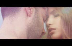 Reik ft. Zion & Lennox - Qué Gano Olvidándote (Versión Urbana)[Official Video]