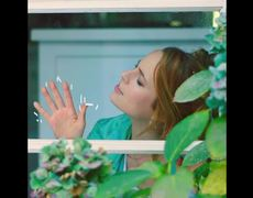Bridgit Mendler - Do You Miss Me at All (Official Video)