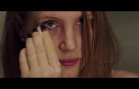Miss Sloane - Exclusive ExtendedMovie Trailer (2016) - Jessica Chastain