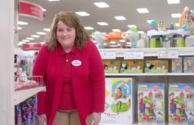 Snl Radcliffe Target Lady Videos Metatube