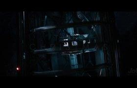PASSENGERS TV Spot - SOS (2016)