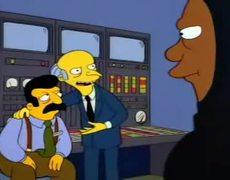 Los Simpson habrían predicho el accidente del avión del Chapecoense