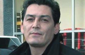 José Manuel pelea conJulián Figueroa por USAR ROPA de JOAN SEBASTIAN