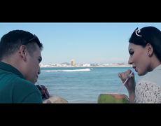 BANDA LA MISMA TIERRA - DOS LOCOS QUE SE AMAN (VIDEO OFICIAL)