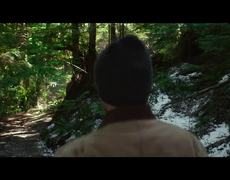 The Shack Official Trailer -