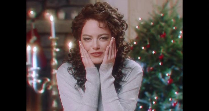 snl the christmas candle videos metatube