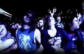 Guns N' Roses November Rain Original Music Video 1991