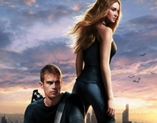 DIVERGENTE Trailer Oficial Subtitulado Español 2014 HD
