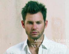Otro Actor sale de Tv Azteca a Televisa