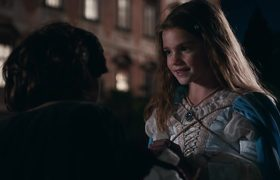 Apple - iPhone 7 – Romeo and Juliet