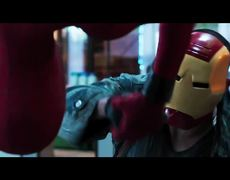 Spiderman Homecoming - Official Movie Trailer 2017