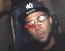 CHIPPER DA BO$$ X FUCK A BIG HOMIE X DIR.KHORY