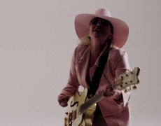 Lady Gaga - Million Reasons - OFFICIAL