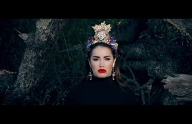 Lali - Ego (Official Video)