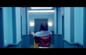 Zina Daoudia ft. Dj Van - Rendez-Vous (Official Music Video)