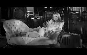 Elvis Presley - The Wonder of You (Official Video with Kate Moss)
