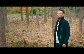 Nesil - Tıpkı - Music Video