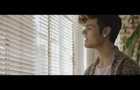 Abraham Mateo - Mi Vecina (Official Video)