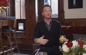 73 Questions With Neil Patrick Harris | Vogue