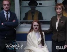 Riverdale (The CW)