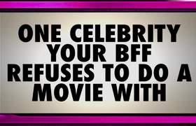John Wick 2 Official Movie Trailer 1 2017 Hd Keanu Reeves