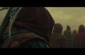 Assassin's Creed VIRAL VIDEO - Secret Societies (2016)