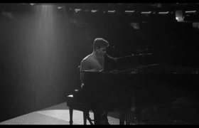 Shawn Mendes - Mercy (Official Acoustic)
