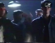 Take That - Could It Be Magic (1992)
