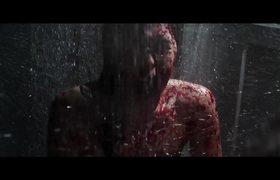 Alíen Covenant - Red Band Trailer (2017)