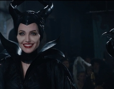Maleficent Official Dream Movie Trailer 2014 HD Angelina Jolie Disney Movie