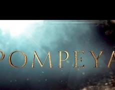 Pompeya Trailer Oficial Subtitulado Español 2014 HD
