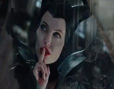Maleficent Dream Official Movie Trailer 2014 HD