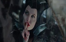 Maleficent New Official Trailer Disney Movie Hd Videos