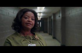 Hidden Figures TV SPOT - We Can Do It (2016)