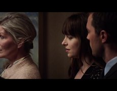 Fifty Shades Darker - Extended Trailer (2017)