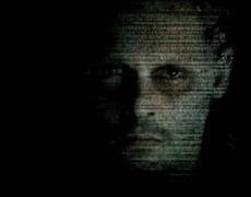 Trascender Trailer Oficial Subtitulado Español 2014 HD