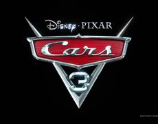 CARS 3 - Official Teaser Trailer #2 (2017)