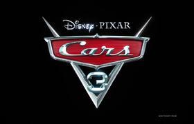 CARS 3 - Official Teaser Trailer #2 (2017)