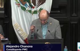 Aprueban el uso medicinal de la marihuana en la Ciudad de México
