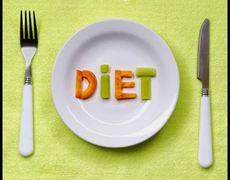 Steve Olschwanger Diet