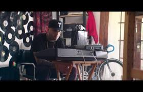 El Amante - Nicky Jam (Video)